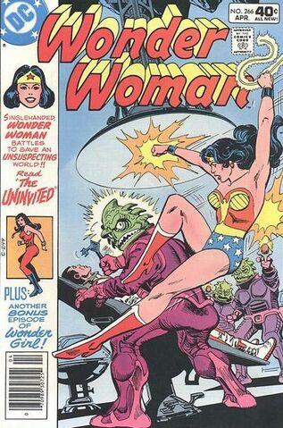 File:Wonder Woman Vol 1 266.jpg