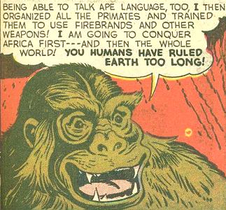 File:Ape Mastermind.png