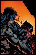 Batman Vol 3 5 Textless