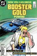 Booster Gold Vol 1 11