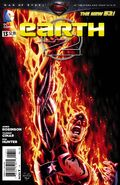 Earth 2 Vol 1 13