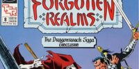 Forgotten Realms Vol 1 8
