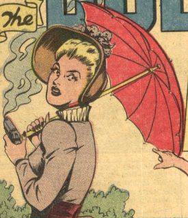 File:Miss Murder Earth-X 001.png