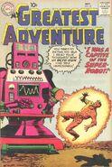 My Greatest Adventure 35
