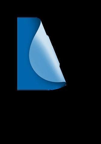 File:New DC logo.png