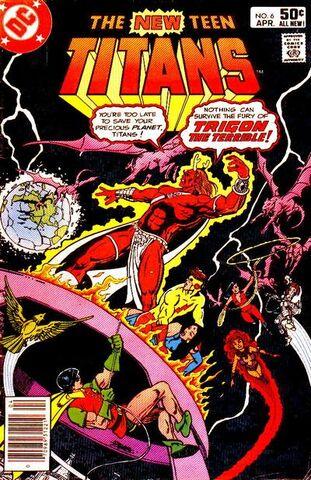 File:New Teen Titans Vol 1 6.jpg