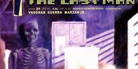 Y: The Last Man Vol 1 30