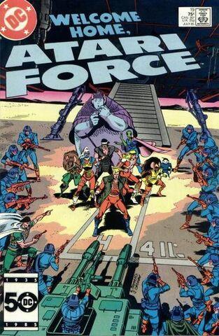 File:Atari Force V 2 19.jpg