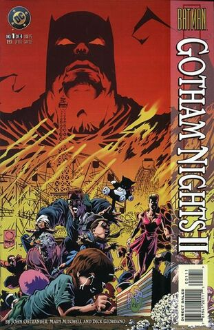 File:Batman Gotham Nights II Vol 1 1.jpg