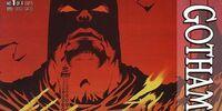 Batman: Gotham Nights II Vol 1 1