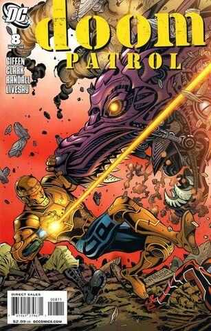 File:Doom Patrol Vol 5 8.jpg