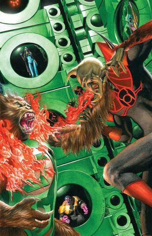 File:Green Lantern Corps Vol 2 34 Textless Variant.jpg