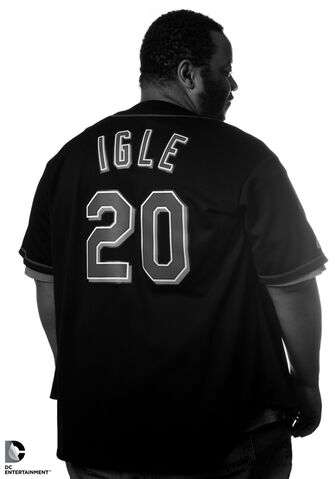 File:Jamal Igle.jpg