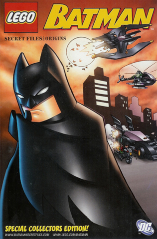 File:Lego Batman- Secret Files and Origins.png