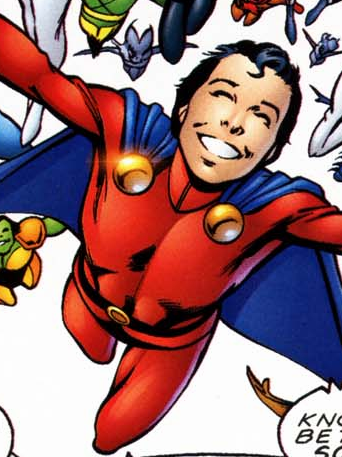 File:Mon-El Superboy's Legion 001.png
