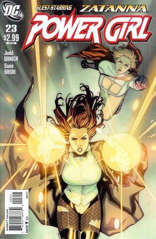 File:Power Girl Vol 2 23.jpg