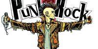 Punk Rock Jesus Vol 1 6