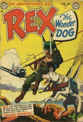 File:Rex the Wonder Dog 8.jpg