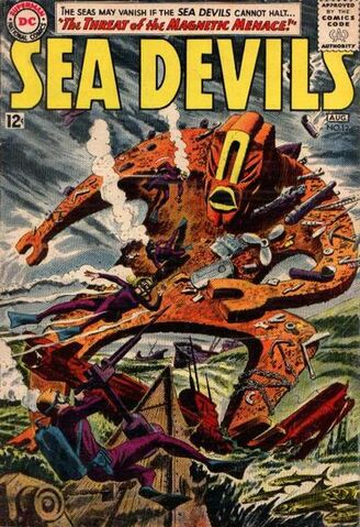 File:Sea Devils 12.jpg