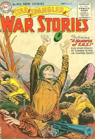 File:Star Spangled War Stories Vol 1 37.jpg