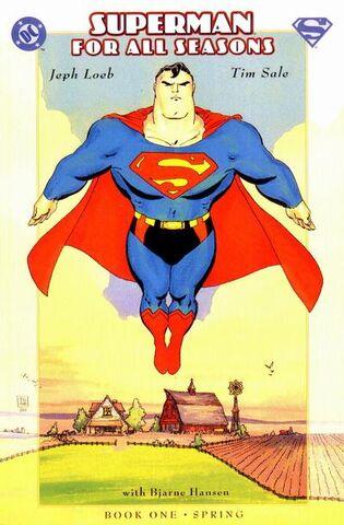 File:Superman for All Seasons 1.jpg