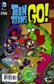 Teen Titans Go! Vol 2 4