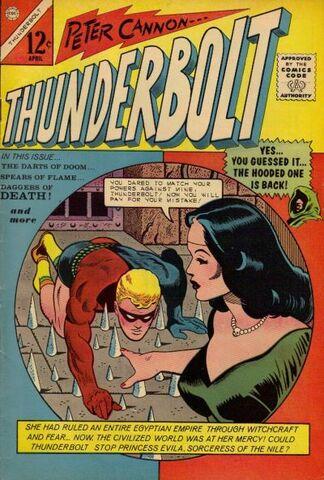 File:Thunderbolt Vol 1 51.jpg