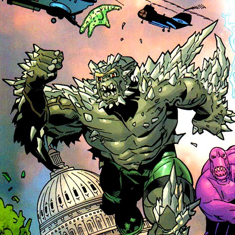 File:Doomsday Red Son 001.jpg