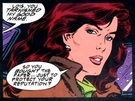 File:Lois Lane Speeding Bullets 04.jpg