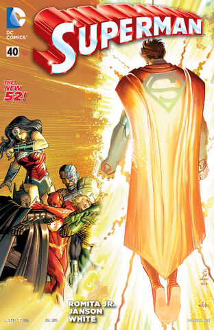 File:Superman Vol 3 40 Combo.jpg
