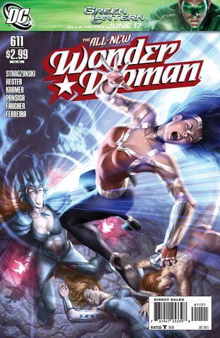 File:Wonder Woman Vol 1 611 Variant B.jpg