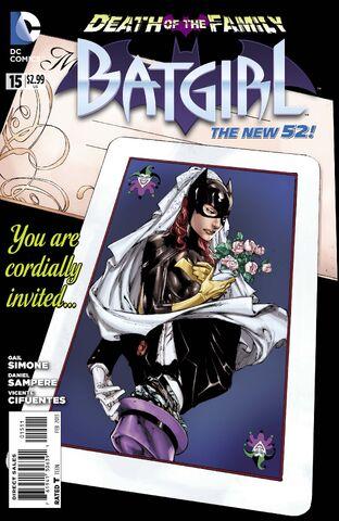 File:Batgirl Vol 4 15.jpg