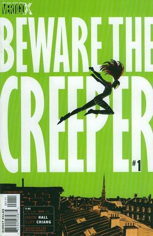 File:Beware the Creeper Vol 2 1.jpg
