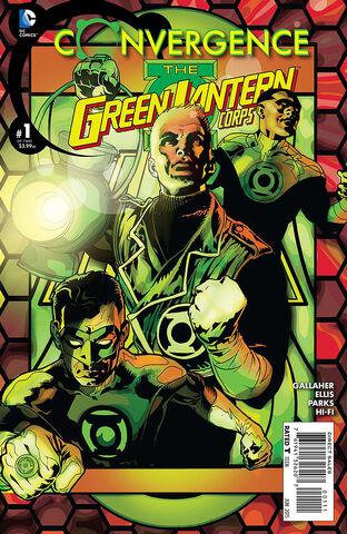 File:Convergence Green Lantern Corps Vol 1 1.jpg