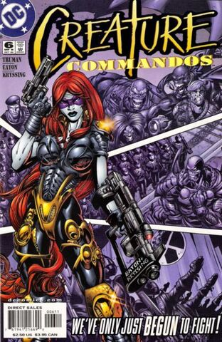 File:Creature Commandos Vol 1 6.jpg