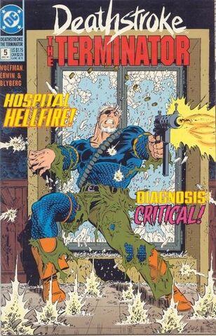 File:Deathstroke the Terminator Vol 1 5.jpg
