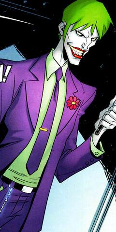 File:Joker Earth-16 001.jpg