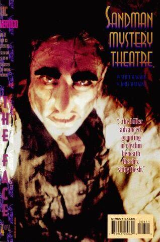 File:Sandman Mystery Theatre Vol 1 8.jpg