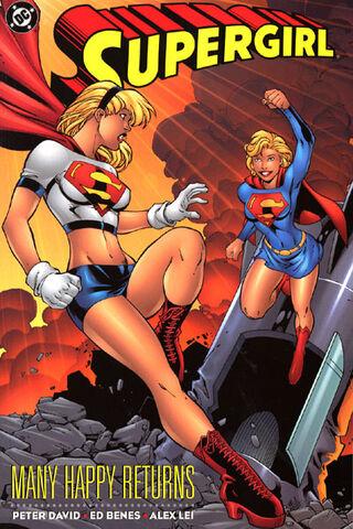 File:Supergirl Many Happy Returns.jpg