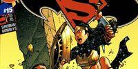 Superman/Batman Vol 1 15