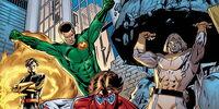 Supermen of America/Gallery