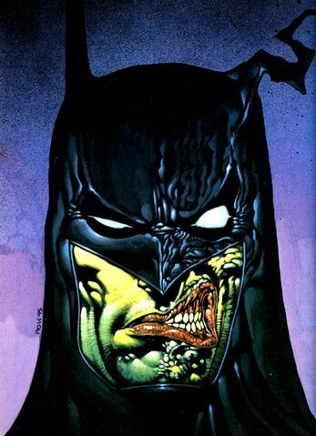 File:Two-Face Batman 001.jpg