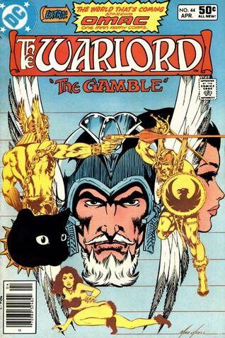 File:Warlord Vol 1 44.jpg