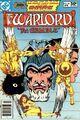 Warlord Vol 1 44