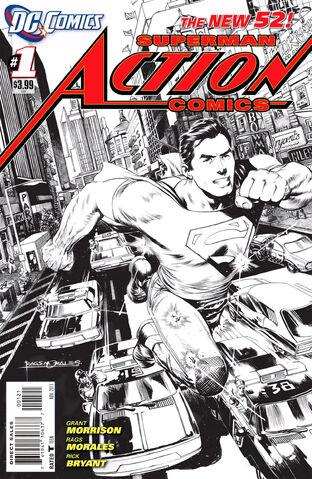 File:Action Comics Vol 2 1 Sketch Variant.jpg