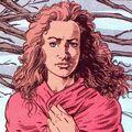 Alicia Huston (New Earth) 03