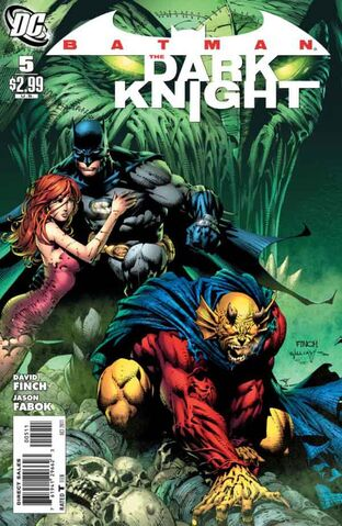 File:Batman - The Dark Knight Vol 1 5.jpg