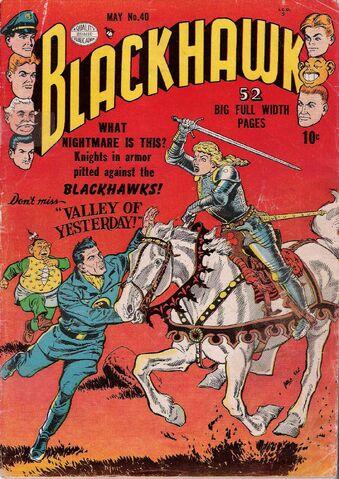 File:Blackhawk Vol 1 40.jpg