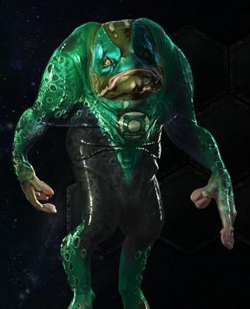 File:Green Man GL Movie 01.jpg