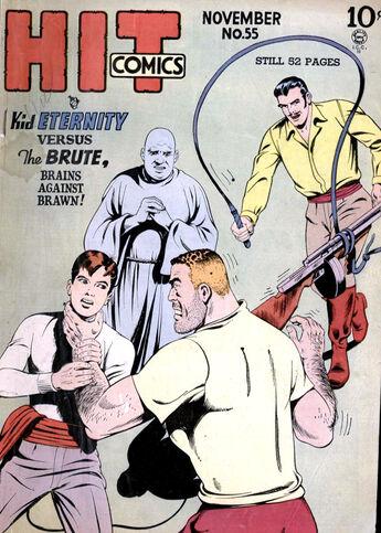 File:Hit Comics 55.jpg